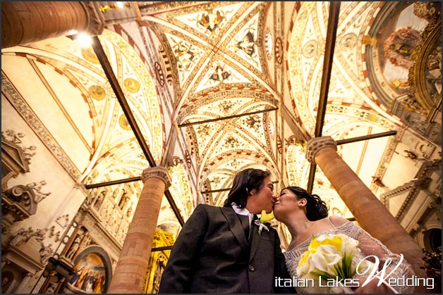11_wedding-in-verona-italy