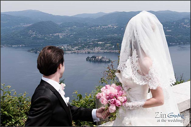 11_wedding-madonna-del-sasso-church