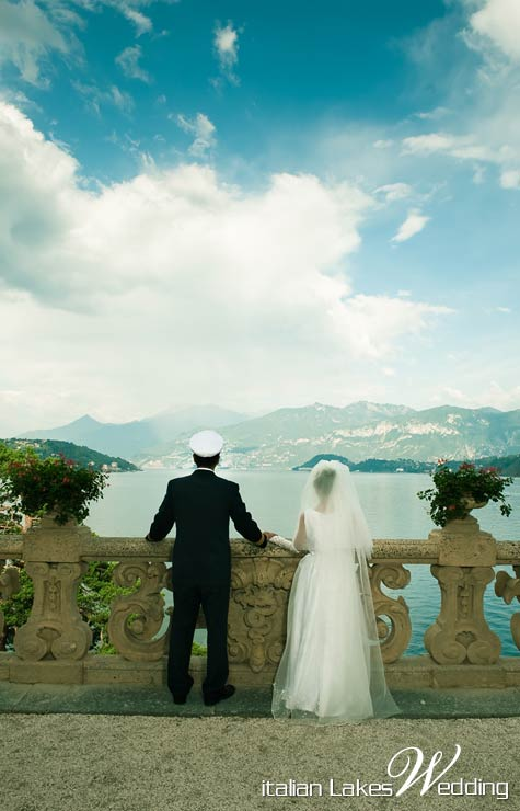 12_george-clooney-lake-como-wedding