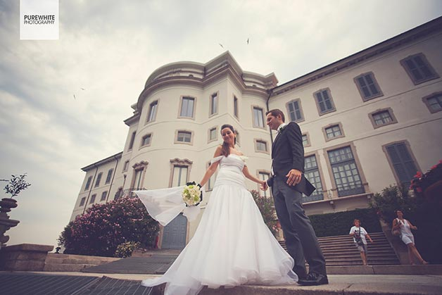 12_purewhite-wedding-photographers-stresa