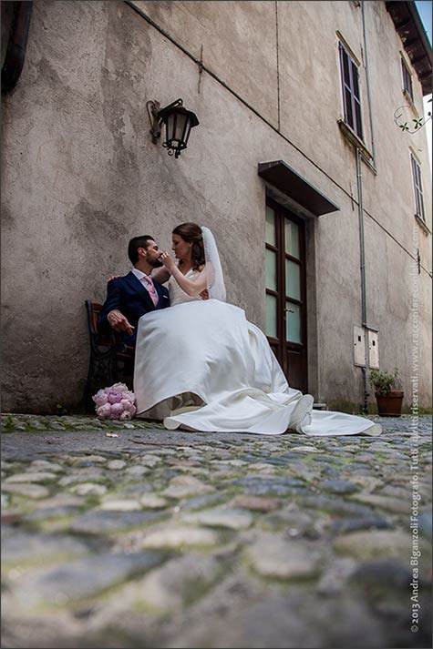 12_wedding-hotel-villa-crespi-lake-orta
