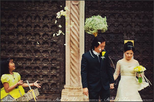12_wedding-in-verona-italy