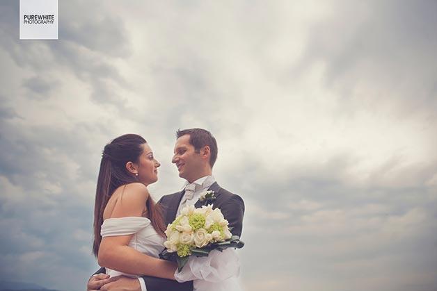 13_purewhite-wedding-photographers-stresa