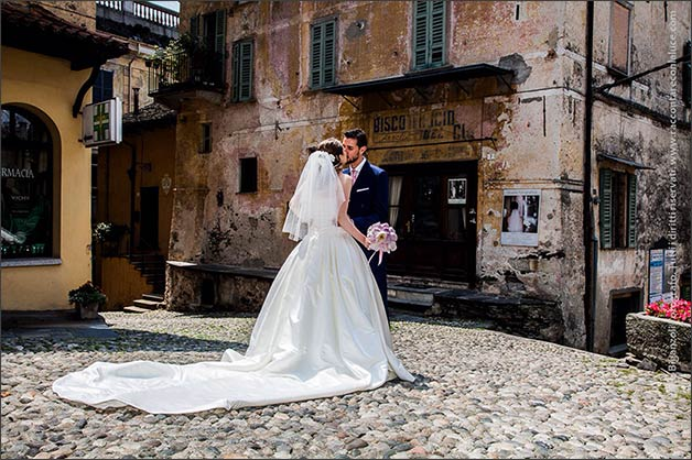 13_wedding-hotel-villa-crespi-lake-orta
