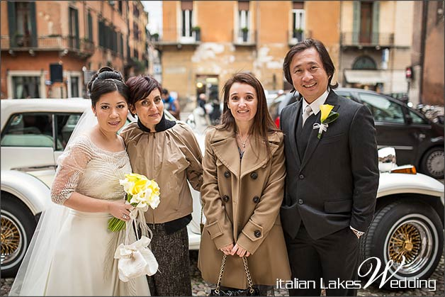 wedding-planners-in-verona-italy