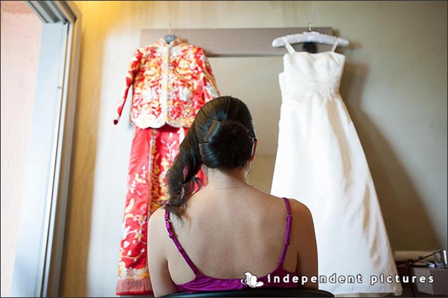 14_chinese-wedding-in-italy