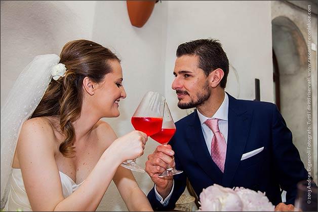 14_wedding-hotel-villa-crespi-lake-orta