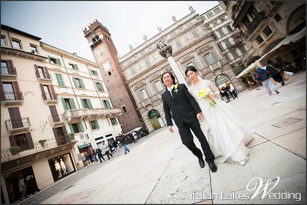 14_wedding-in-verona-italy