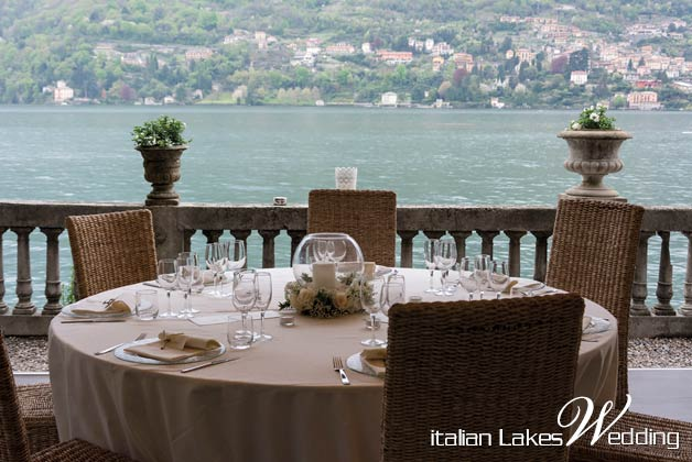 15_george-clooney-lake-como-wedding
