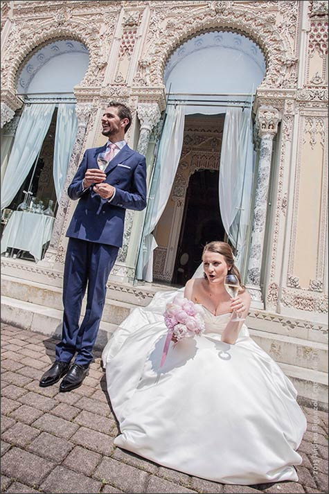wedding-hotel-villa-crespi-lake-orta