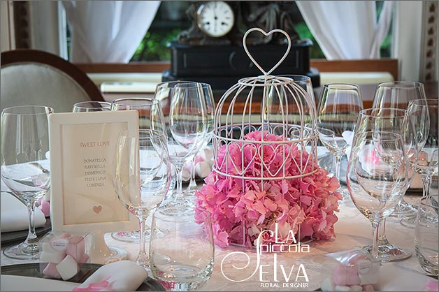florist-wedding-hotel-villa-crespi-lake-orta