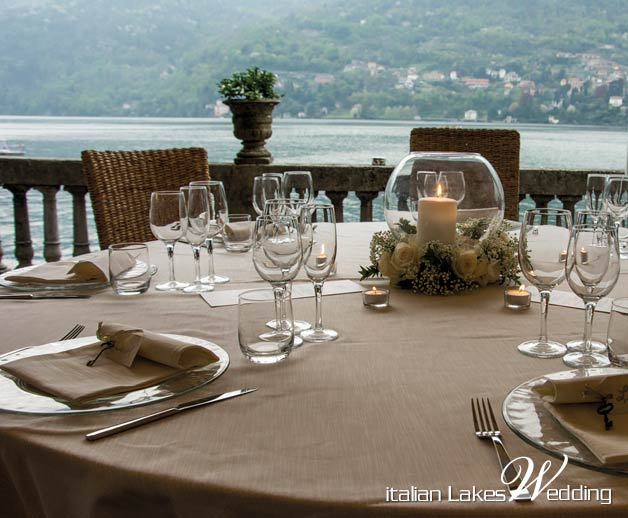 16_george-clooney-lake-como-wedding