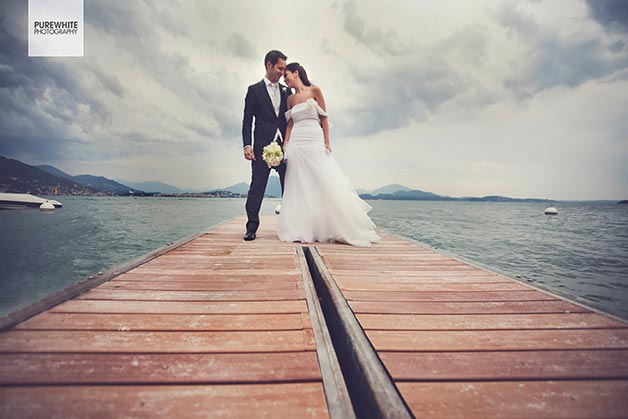 16_purewhite-wedding-photographers-hotel-dino-baveno