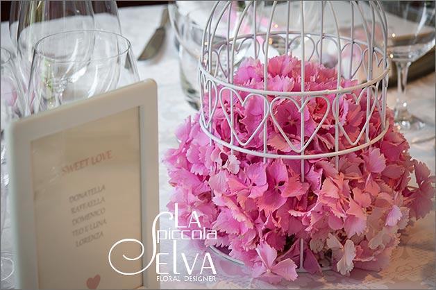 florist-wedding-hotel-villa-crespi-lake-orta