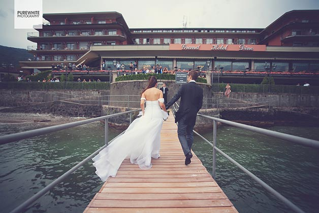 17_purewhite-wedding-photographers-hotel-dino-baveno