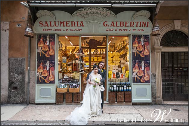 17_wedding-in-verona-italy