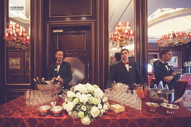 18_purewhite-wedding-photographers-hotel-dino-baveno