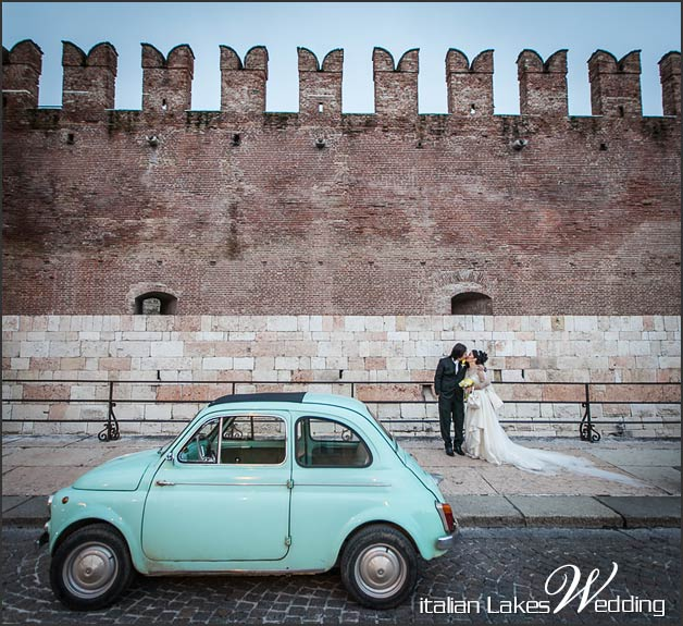 18_wedding-in-verona-italy