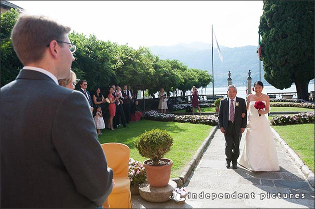 19_chinese-wedding-in-italy