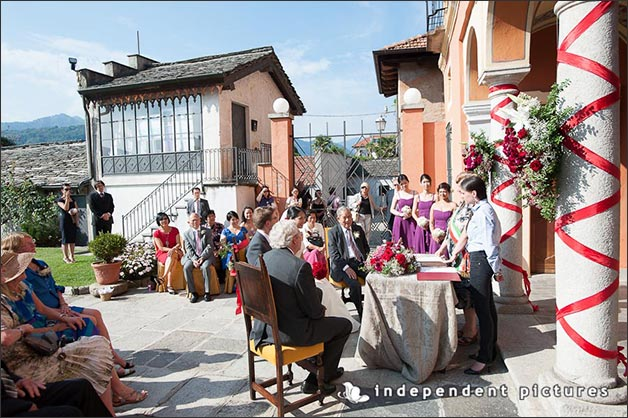 20_chinese-wedding-in-italy