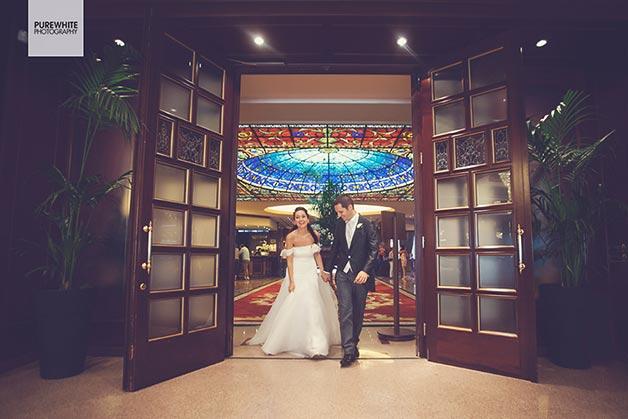 20_purewhite-wedding-photographers-hotel-dino-baveno
