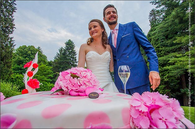 wedding-hotel-villa-crespi-lake-orta