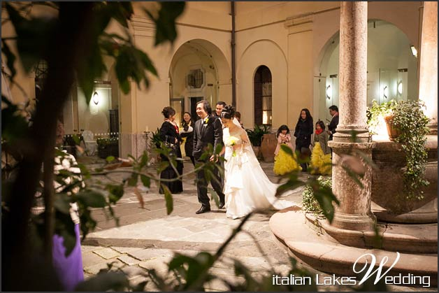 20_wedding-in-verona-italy