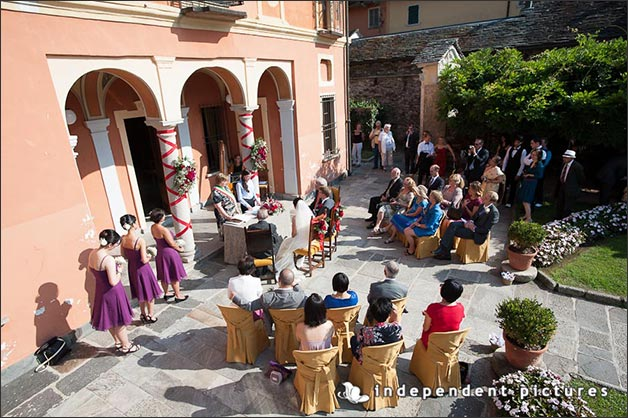 21_chinese-wedding-in-italy