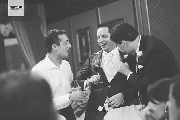 21_purewhite-wedding-photographers-hotel-dino-baveno
