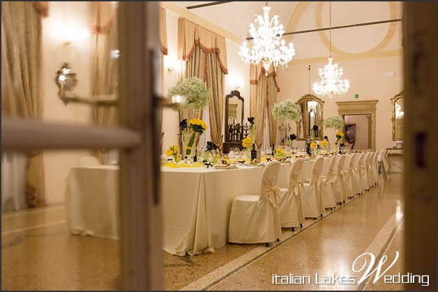 21_wedding-in-verona-italy