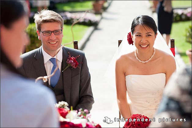 22_chinese-wedding-in-italy