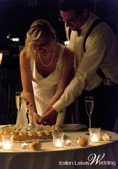 george-clooney-lake-como-wedding