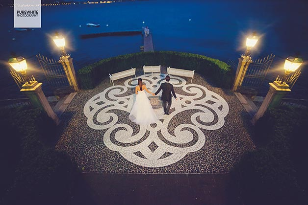 purewhite-wedding-photographers-hotel-dino-baveno