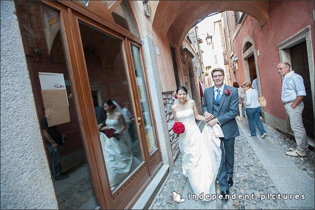 24_chinese-wedding-in-italy