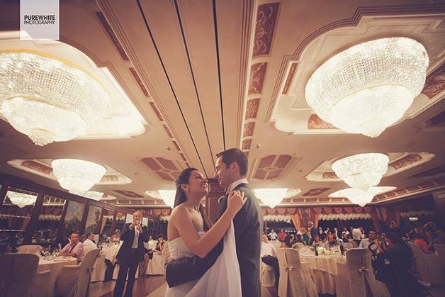 purewhite-wedding-photographers-hotel-dino-baveno