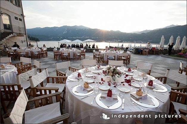25_chinese-wedding-in-italy