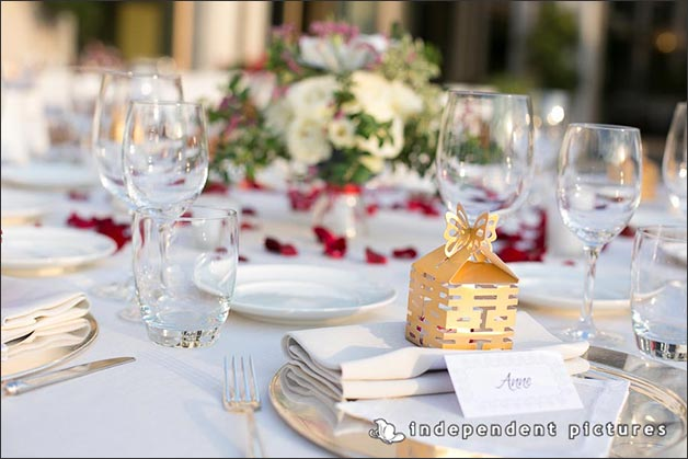 26_chinese-wedding-in-italy