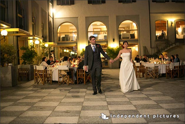 32_chinese-wedding-in-italy