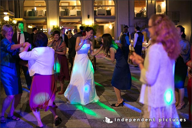 33_chinese-wedding-in-italy
