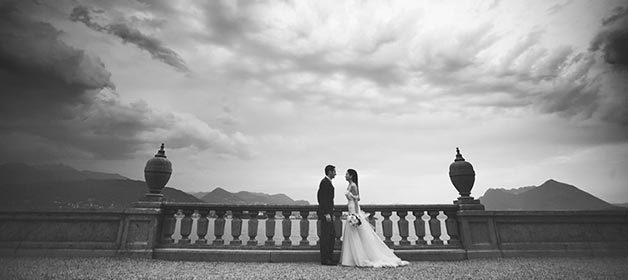 purewhite-wedding-photographers-lake-maggiore