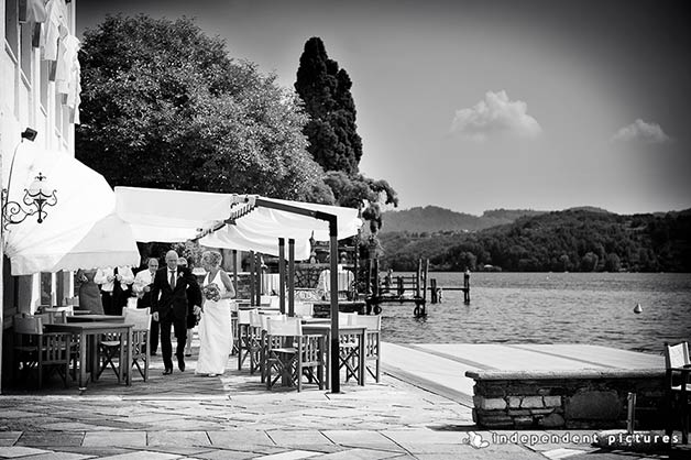 01_summer-weddings-lake-orta-italy