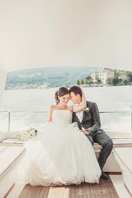 wedding-flowers-villa-crespi-lake-orta
