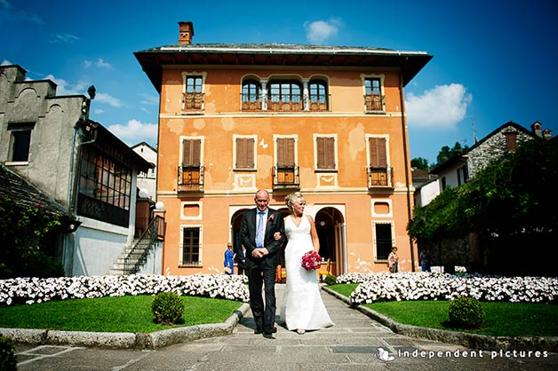 02_summer-weddings-lake-orta-italy
