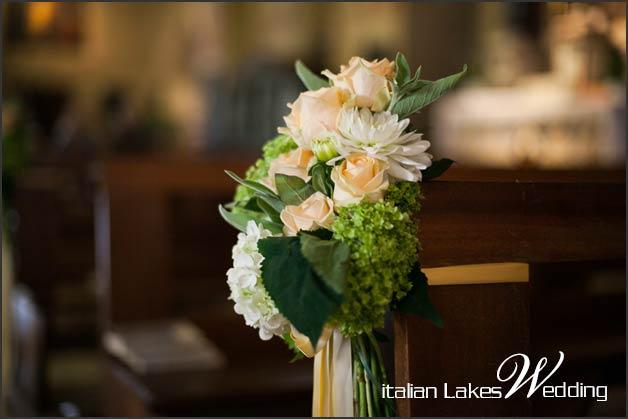 02_wedding-in-Sirmione-lake-Garda
