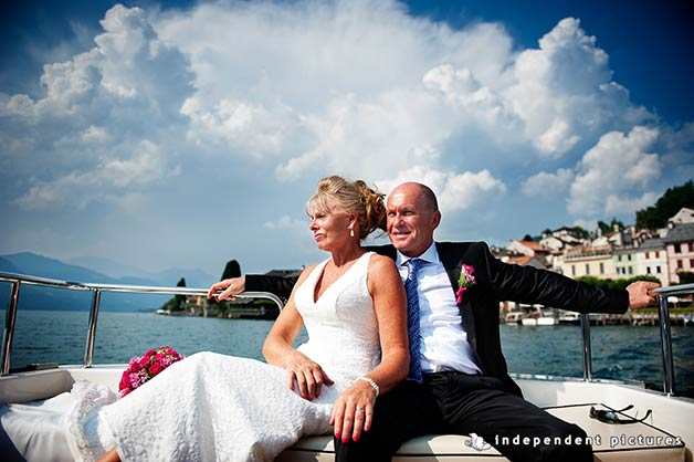 03_summer-weddings-lake-orta-italy