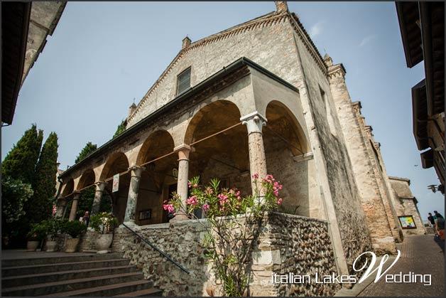 03_wedding-in-Sirmione-lake-Garda
