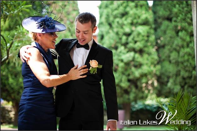 04_wedding-in-Sirmione-lake-Garda