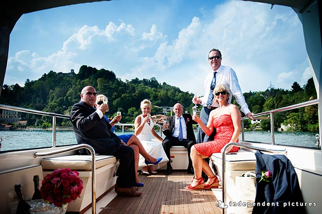 summer-weddings-lake-orta-italy