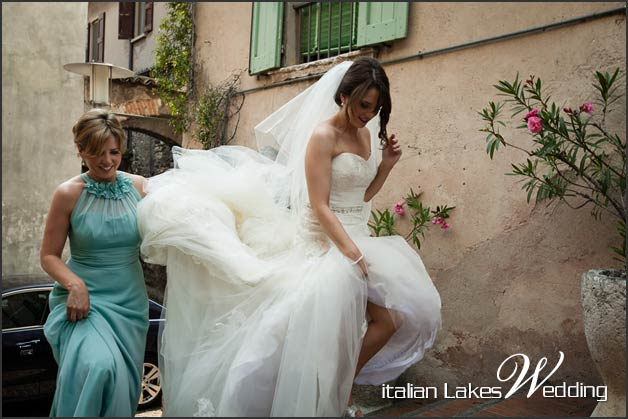 05_wedding-in-Sirmione-lake-Garda