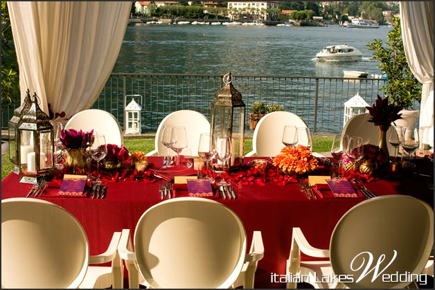 06_beach-rehearsal-dinner-lake-como